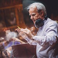 Orkiestra Wojciecha Rajskiego